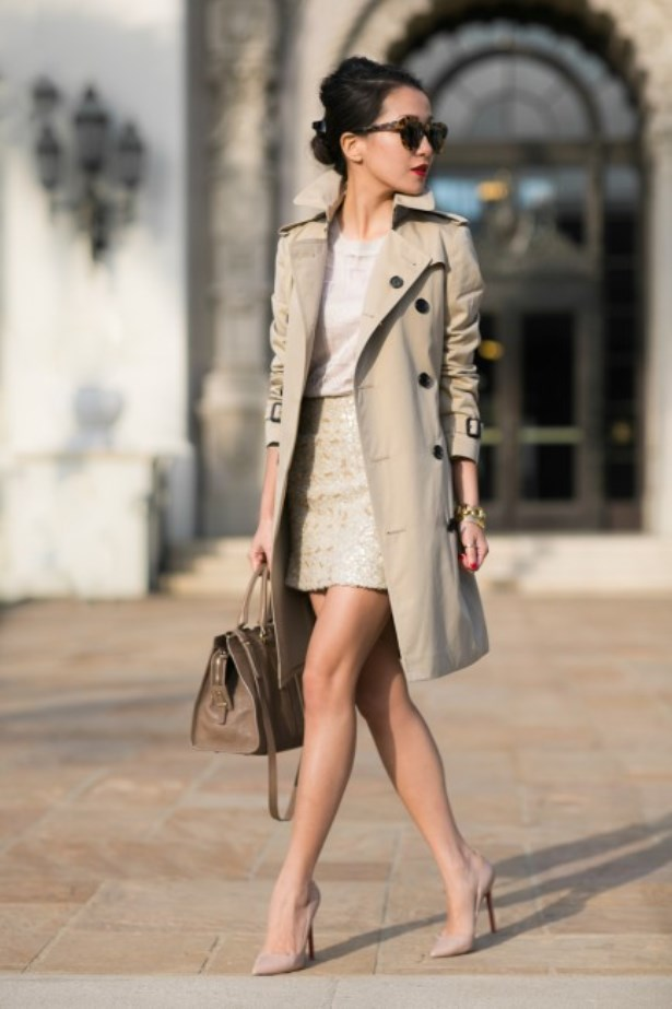 04 look com trenchcoat