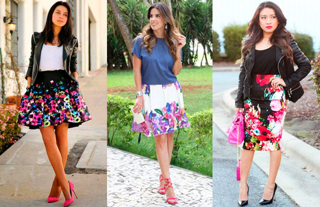 04 look-estampa-floral