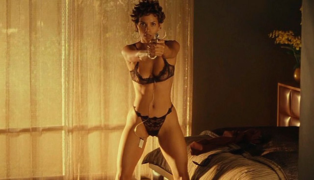 07-halle-berry-lingerie