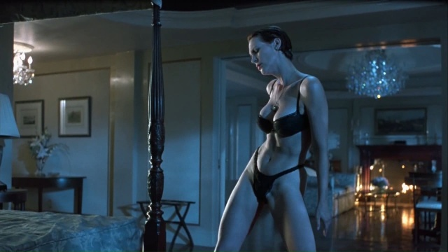 10 jamie lee curtis true lies