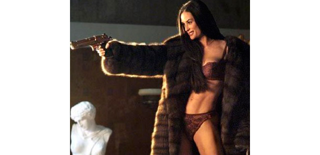 15-demi-moore-lingerie-movie