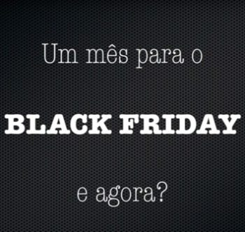 estrategias black friday