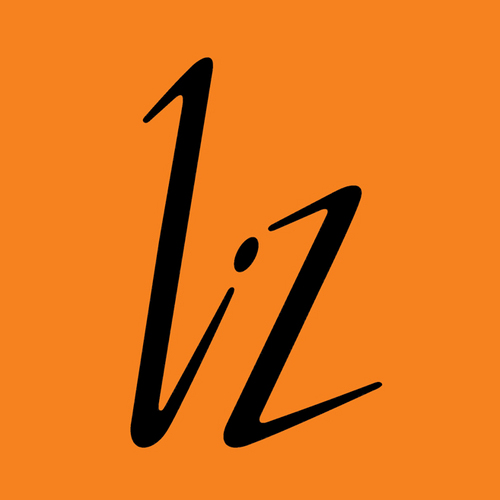 Liz e Intima Store! | Blog da Lingerie :: Intima Store