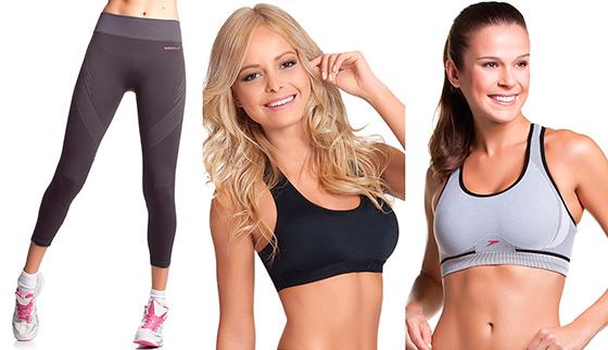 2fe14b341 roupa fitness online