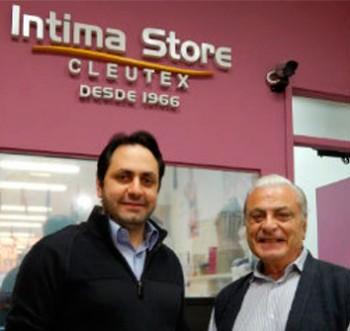 intima store