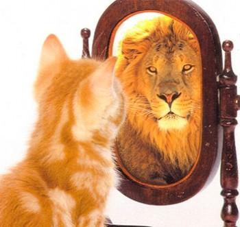 como ter autoestima