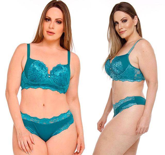 813fc09cdf531e 08-lingerie-para-vender-no-natal   Blog da Lingerie :: Intima Store