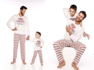 pijamas-dia-dos-pais
