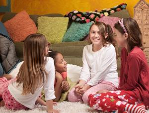 5 pijamas que toda criança deve ter