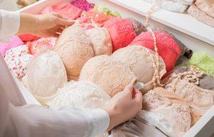 7 dicas práticas para aumentar as vendas de lingerie
