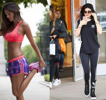Roupa fitness: 6 dicas para usar roupa de academia sem erro