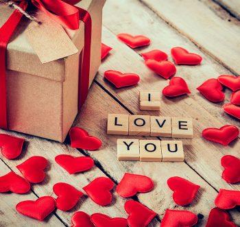 7 dicas de presentes para o dia dos namorados