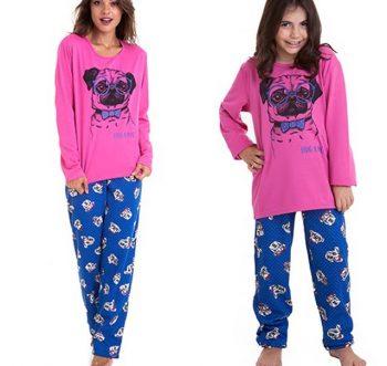 pijama-moletinho