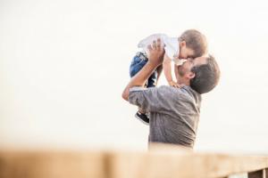 Dia dos Pais: dicas de marketing para a sua loja