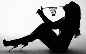 Dia do Sexo lingeries para comemorar a data em grande estilo
